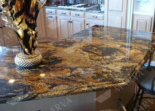 Marble Countertops Raleigh Nc Raleigh Kitchen Countertops