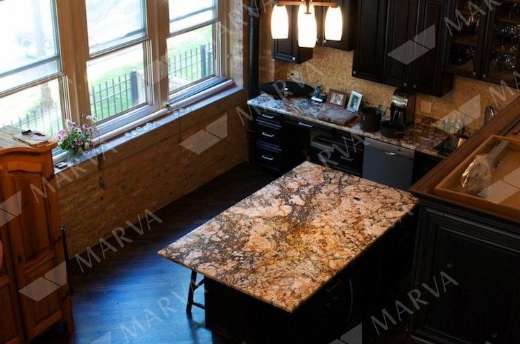 Mascarello Product Search Marva Marble And Granite