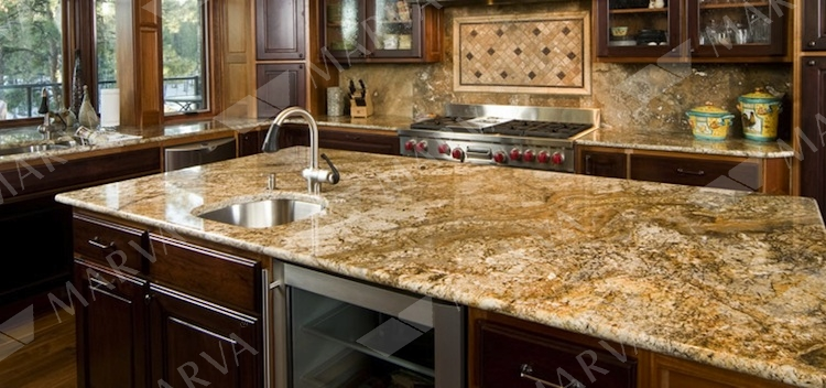 Mascarello Product Search Marva Marble And Granite