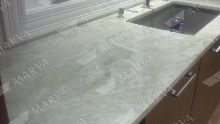 Monte Carlo Granite Designs Marva Marble And Granite