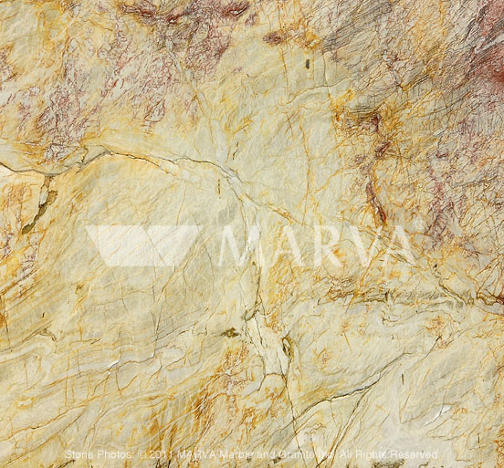 Nacarado Granite Designs Marva Marble And Granite