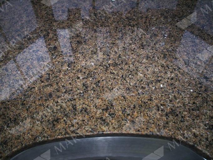 Tropic Brown Granite Countertops : Tropic brown product search marva marble and granite