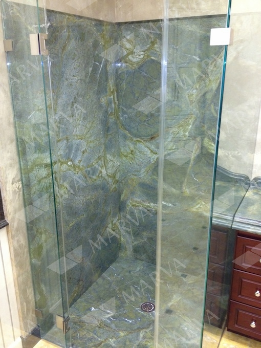 Verde Borgogna Granite Designs Marva Marble And Granite