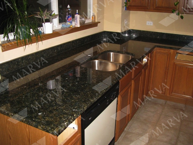Verde Butterfly Product Search Marva Marble And Granite