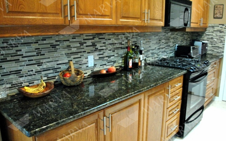Verde Butterfly Granite Designs Marva Marble And Granite