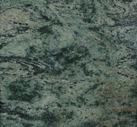 Verde San Francisco Granite Designs Marva Marble And