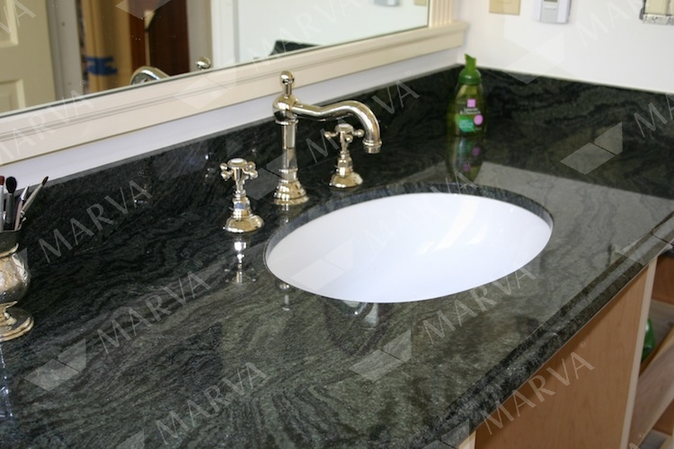 Addition The Granite Countertops Best Price Family Has