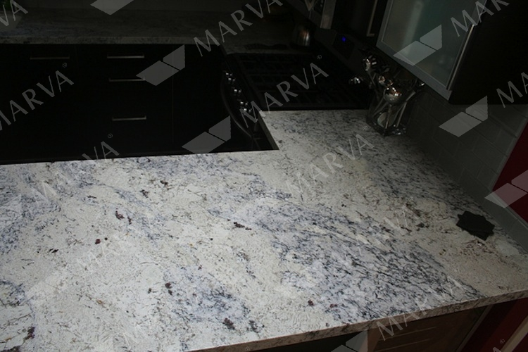 White Eyes Granite Designs Marva Marble And Granite