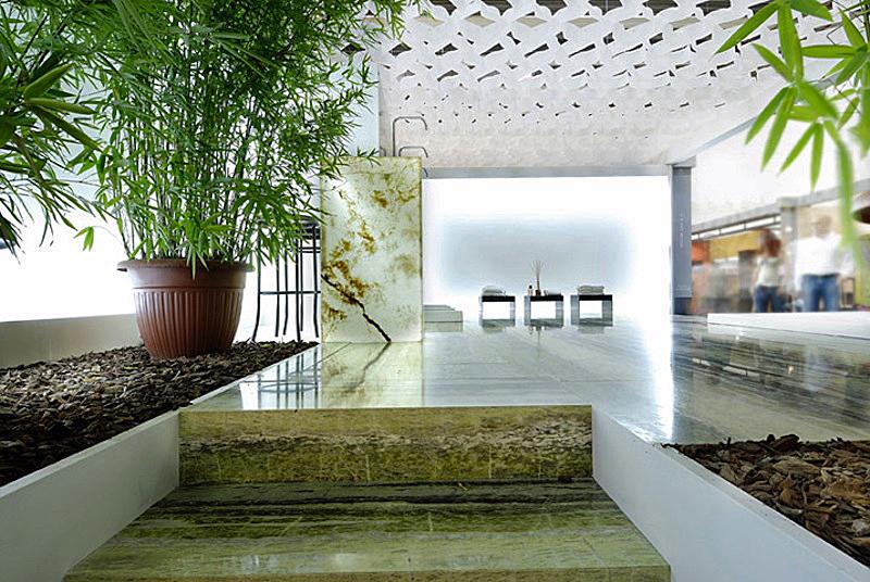 Irish-Green-Flooring-steps-.jpg