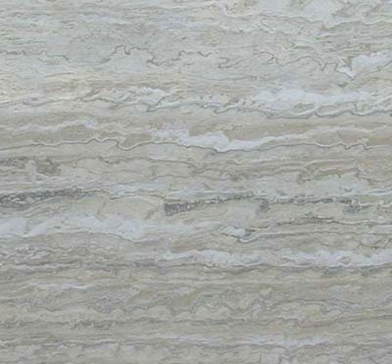 Travertine Silver Vc Travertine Designs Marva Marble