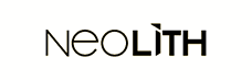 Neolith Sintered Compact Surface logo