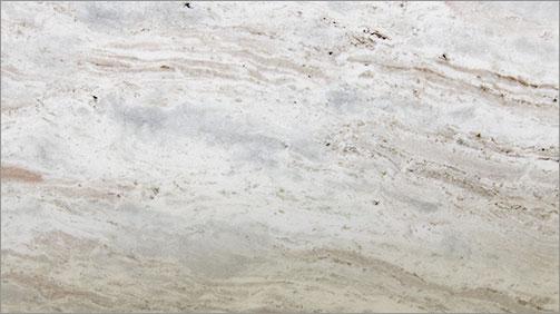 Soft Quartzite