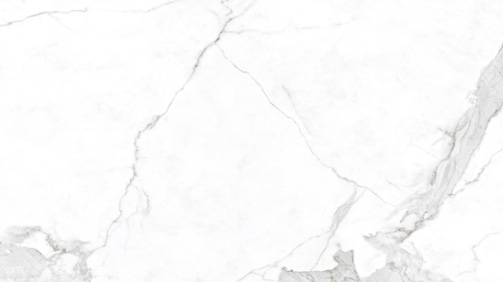 Neolith Sintered Compact Surface