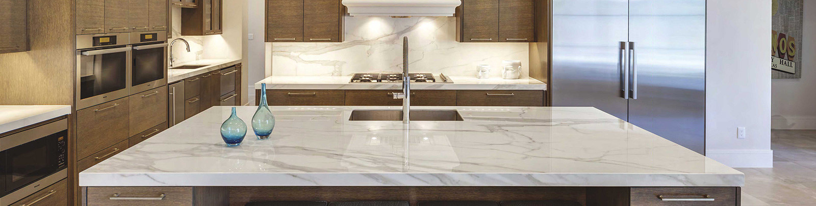 MARVA | Cambria, Neolith, Stone Countertop Distributors In Richmond VA    MARVA Marble And Granite