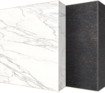 Neolith Products