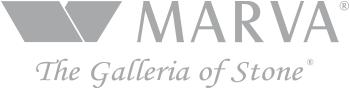 [marva_logo.png]