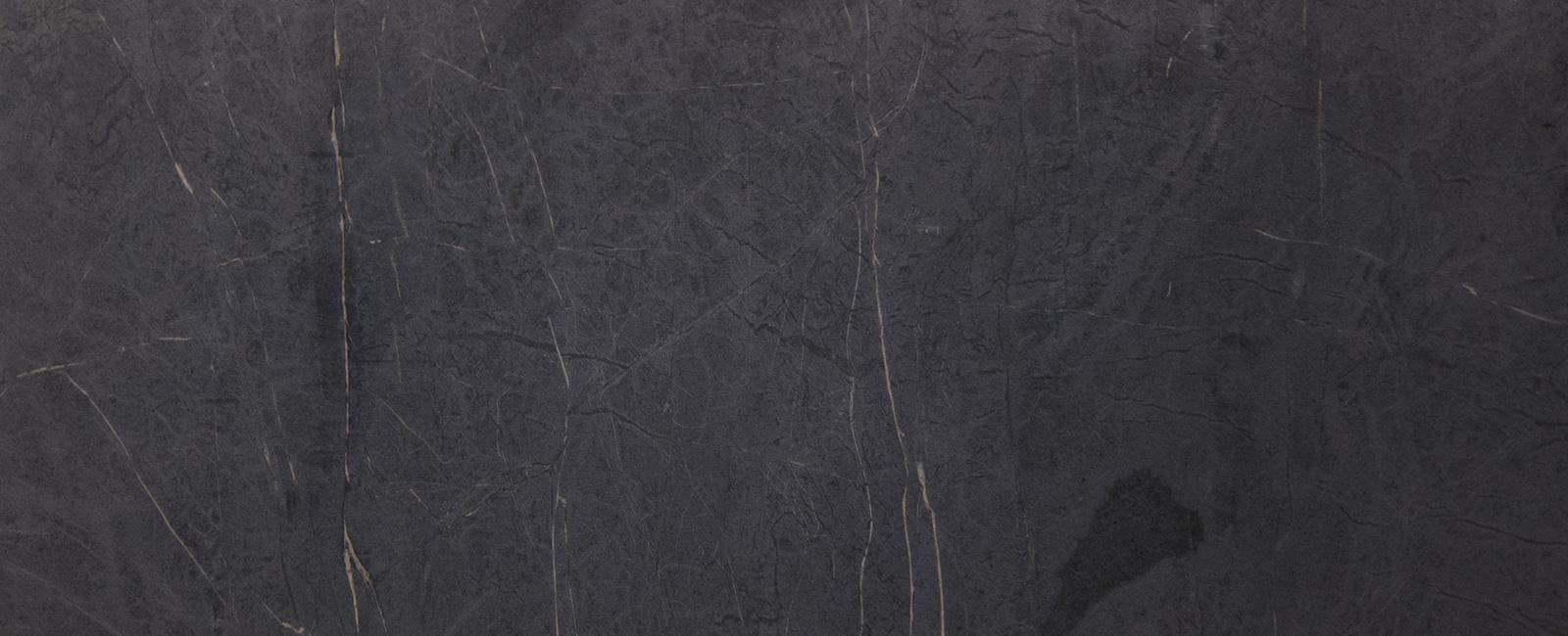 Soapstone Marva Marble And Granite