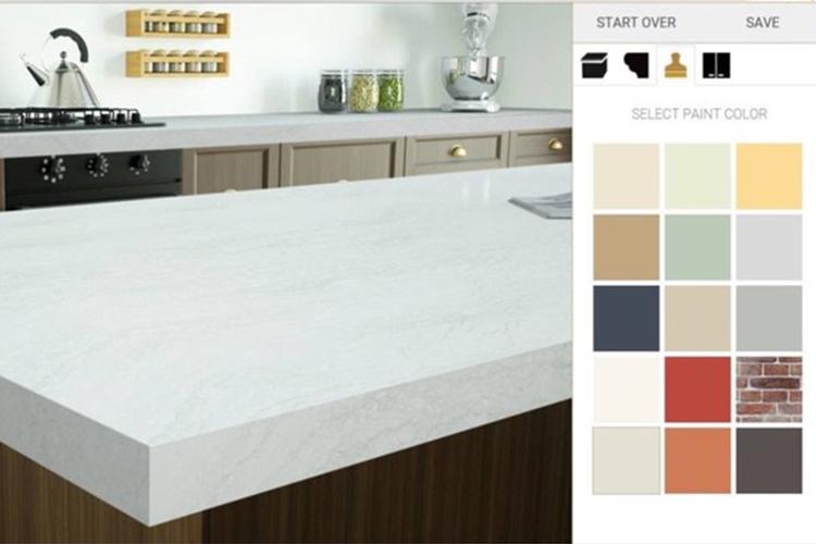 The Top Tools For Designing With Cambria Quartz Marva The